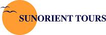 Sunorient_Logo.png